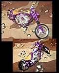 Dreadnok Choppers and Grape Soda!!-untitled7.jpg