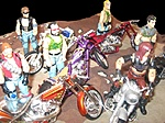 Dreadnok Choppers and Grape Soda!!-wcc-27-done.jpg
