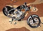 Dreadnok Choppers and Grape Soda!!-picture-067small.jpg