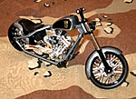 Dreadnok Choppers and Grape Soda!!-picture-067small.jpg