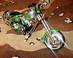 Dreadnok Choppers and Grape Soda!!-picture-075small.jpg