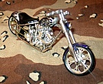 Dreadnok Choppers and Grape Soda!!-picture-079small.jpg