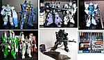 Goodbye to Toys Sale! It's all gotta go...-gundam-mg-models.jpg