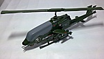 Selling GI JOE models made from wood-dragonfly2.jpg