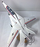 Selling GI JOE models made from wood-skystriker3.jpg