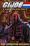 WANTED: GI Joe America's Elite #13 Cobra Commander Variant Cover-gijoe13convention.jpg