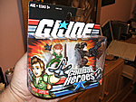 G.I.Joe + Transformers collection for sale/ trade. ALL MUST GO.-combatheros1.jpg
