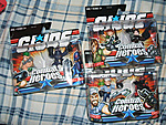 G.I.Joe + Transformers collection for sale/ trade. ALL MUST GO.-combatheros2.jpg