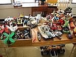 Toys for sale-gi-joe-resized-1.jpg
