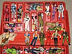 Vintage 80's Collection for sale (Chicago)-figures-2.jpg