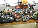 Toys for sale-gi-joe-resized-2.jpg