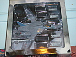 SALE/TRADE:  G.I Joe, Transformers, Robotech/Macoss, MOTU, DCU etc. TOYS/DVDs-low1.jpg