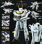 SALE/TRADE:  G.I Joe, Transformers, Robotech/Macoss, MOTU, DCU etc. TOYS/DVDs-vf1sp.jpg