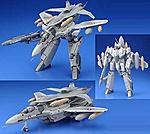 SALE/TRADE:  G.I Joe, Transformers, Robotech/Macoss, MOTU, DCU etc. TOYS/DVDs-vf0ap.jpg