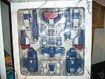 SALE/TRADE:  G.I Joe, Transformers, Robotech/Macoss, MOTU, DCU etc. TOYS/DVDs-gbp2.jpg