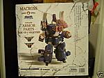 SALE/TRADE:  G.I Joe, Transformers, Robotech/Macoss, MOTU, DCU etc. TOYS/DVDs-gbp1.jpg