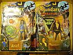 SALE/TRADE:  G.I Joe, Transformers, Robotech/Macoss, MOTU, DCU etc. TOYS/DVDs-thundar.jpg