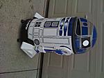 Star Wars - Life size R2-D2 cooler-img_0012.jpg