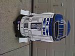 Star Wars - Life size R2-D2 cooler-img_0011.jpg