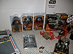 Anyone need any Star Wars Stuff???????-sany1232.jpg