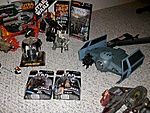 Anyone need any Star Wars Stuff???????-sany1233.jpg