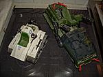 oldies sale-sdc12787.jpg