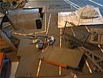 USS Flag Parts-ussflag1.jpg