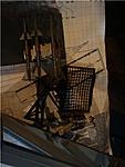USS Flag Parts-ussflag12.jpg