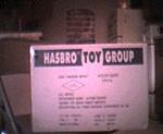 G.i.joe Cobra Nightwatchx4 Still In Toys R Us Box-tru2.jpg