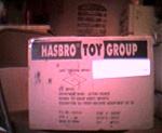 G.i.joe Cobra Nightwatchx4 Still In Toys R Us Box-tru_004.jpg