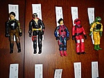 Figures for sale or trade-gi-joes-perry-lot-1.jpg