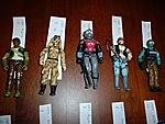 Figures for sale or trade-gi-joes-perry-lot-2.jpg