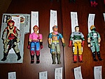 Figures for sale or trade-gi-joes-perry-lot-3.jpg