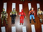 Figures for sale or trade-gi-joes-perry-lot-4.jpg