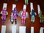 Figures for sale or trade-gi-joes-perry-lot-5.jpg