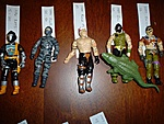 Figures for sale or trade-gi-joes-perry-lot-7.jpg