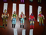 Figures for sale or trade-gi-joes-perry-lot-8.jpg