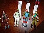 Figures for sale or trade-gi-joes-perry-lot-9.jpg