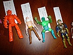 Figures for sale or trade-gi-joes-perry-lot-10.jpg