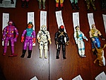 Figures for sale or trade-gi-joes-perry-lot-6.jpg