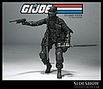 "Sideshow GIJOE 12"" Set For Sale: Snake Eyes, Storm Shadow, Crimson Exclusives-snake.jpg"