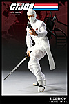 "Sideshow GIJOE 12"" Set For Sale: Snake Eyes, Storm Shadow, Crimson Exclusives-storm.jpg"