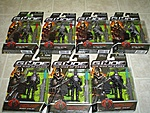 Figures for sale or trade-gi-joe-roc-figure-lot-2-1.jpg