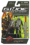 Figures for sale or trade-gi-joe-roc-figure-lot-2-3-neo-viper.jpg