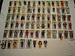 Figures for sale or trade-gi-joe-lot-73-1.jpg