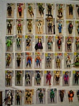Figures for sale or trade-gi-joe-lot-73-2.jpg