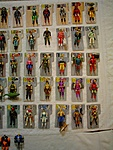 Figures for sale or trade-gi-joe-lot-73-3.jpg