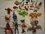 Figures for sale or trade-transformers-beast-wars-lot-1.jpg