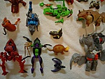 Figures for sale or trade-transformers-beast-wars-lot-2.jpg