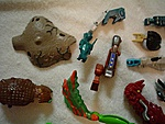 Figures for sale or trade-transformers-beast-wars-lot-4.jpg